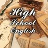 Monday - a-g High School English