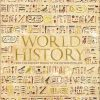 Thursday - a-g World History, Part 1 (Fall)