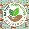 Thursday - Nature Journaling